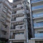 買取再販強化と複数の宅建業免許